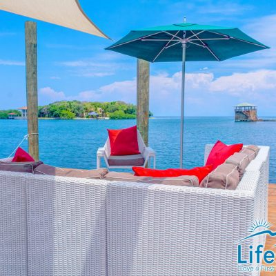 Lifestyle by Atocha, Pre-Construction Caribbean Style Home